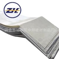 定做 玻璃钢防腐平板 FRP防腐板 玻璃钢复合材 玻璃钢厂家