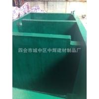 承接 污水池防腐 水箱表面防腐施工 玻璃钢防腐 酸碱池防腐工