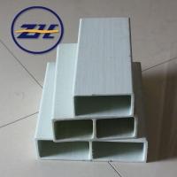 FRP檩条 高强度耐酸碱檩条 化工厂房檩条 钢结构檩条 檩条