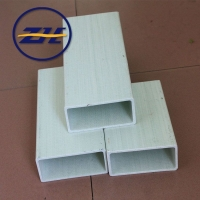 定制厂房檩条 玻璃钢厂家 FRP防腐檩条 玻璃钢檩条
