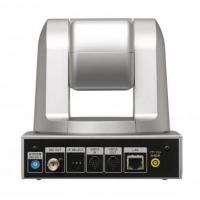 索尼高清视频会议摄像机SRG-HD1