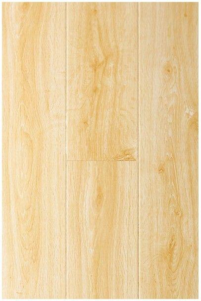 邢台木地板