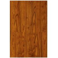 凯博装饰邢台木地板