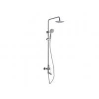 淋浴花洒HS646-6