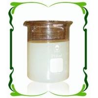 专业的水性聚氨酯溶液 嘉丰化工公司好用的水性聚氨酯溶液