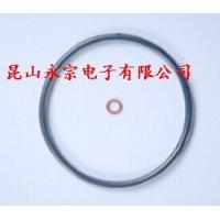 四氟包覆O型圈规格140x3.5