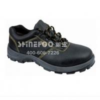 代尔塔301102 GOULT2低帮防静电安全鞋