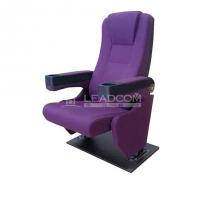 丽江影院椅LS-13603