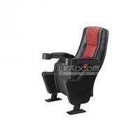 丽江影院椅LS-13602