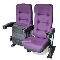 影院椅LS-11602 电影院座椅
