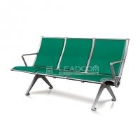 丽江等候椅LS-518S 机场等候椅 火车站等候椅