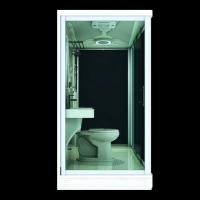 整体卫浴、整体卫生间、整体洗手间