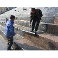 改性沥青sbs防水材料