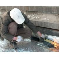 弹性体改性沥青sbs防水卷材昶泰牌沥青防水材料