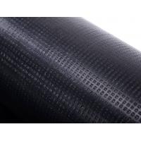 热销改性沥青-5度复合胎3.0mm PE膜防水材料