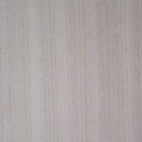 南京昌盛木业-装饰面板-安格利