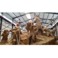 西方雕塑  石雕艺术品 牌坊凉亭  佛像  观音