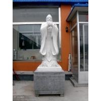 佛像雕刻  艺术品雕塑  玉石雕刻