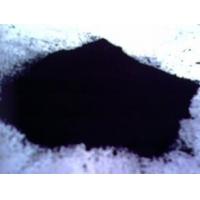 填缝剂专用碳黑