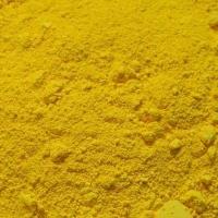 填缝剂专用铁黄