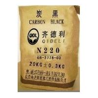炭黑N220