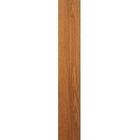 卧美微晶石木地板