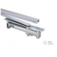 斯力高 SC-80系列 隐藏式液压自动闭门器