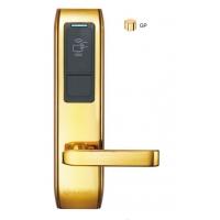 贝仕-酒店锁