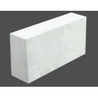 防腐耐酸砖 耐酸砖施工价 耐酸砖施工工艺--云台供应