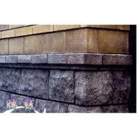 奧靈格云崗藝術石配件-腰線