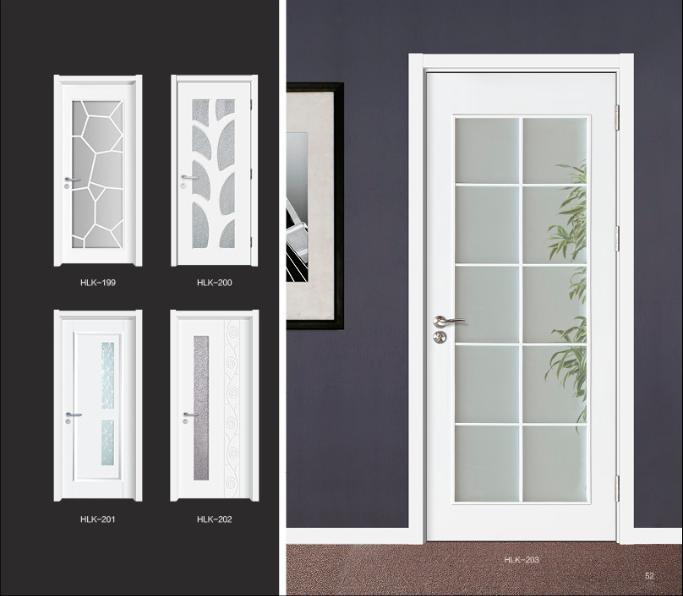 (代理)维谦室内门-高档实木门,实木复烤漆门,橡木门,免漆门