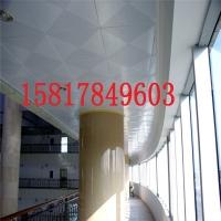 铝方板,铝扣板,异型铝天花板
