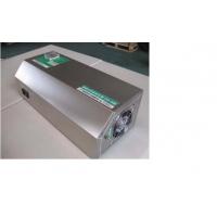 喷雾除臭设备_壁挂式臭氧除臭空气净化系统
