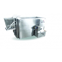 MDT500-C型餐厨垃圾就地处理系统