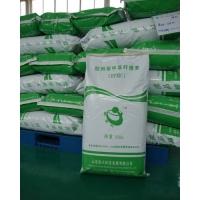 广州牛皮纸覆膜袋,牛皮纸编织袋展开图供应