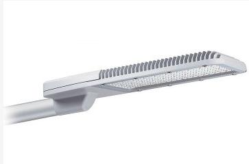 西安飞利浦LED路灯飞利浦LED价位飞利浦LED路灯价位