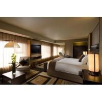 专业定制生产五星级酒店套房家具,酒店成套家具