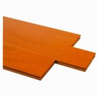 金马国际地板-实木地板-荷木