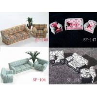 建筑模型材料,沙盘模型耗材,模型材料供应室内模型家具