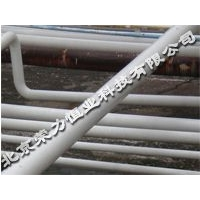 RLHY-12/800耐高温隔热保温涂料