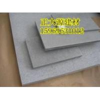 宜宾LOFT钢结构楼层板水泥纤维板三包服务满意在您