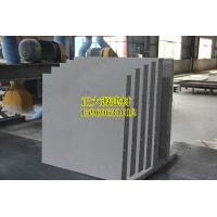 水泥纖維板、水泥壓力板、新型墻體材料