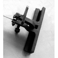 输送带接头修补剥层机械手