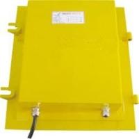 LDM-X溜槽堵塞检测器,溜槽堵塞开关