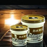 金属屋面防水材料铁固丽