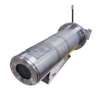 防爆无线摄像机-矿用无线网络摄像机-KBA18W