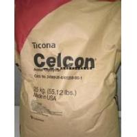 LCP聚合物 A130 美国泰科纳 A130