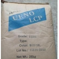 E130I BK210P LCP树脂 马来西亚宝理