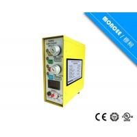 SPC-02安全光幕控制器MONCEE/穆柯