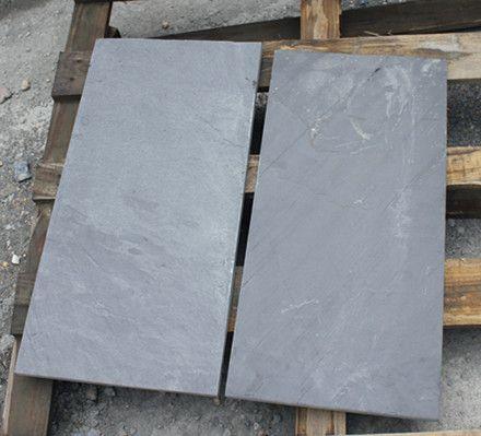 黑板岩青石板 - 赣北石材